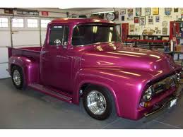 1956 Ford F100 For Sale | ClassicCars.com | CC-948164 1956 F100 Hot Rod Pickup 350 Chevy Custom Stereo Beautiful Truck Ford For Sale On Classiccarscom Truck Series Pickup Trucks Pickups Bus Sale Near Hughson California 95326 Classics Youtube Hemmings Motor News That Looks Like A Rundown Old But Stock U13122 Columbus Oh