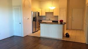 tile installer houston tx homey paint ceramic tile kitchen floor and cost to install ceramic