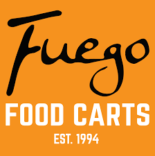 Fuego Food CartsFuego Food Carts – Burritos And Bowls 10 Best Food Trucks In The Us To Visit On National Truck Day Americas Foodtruck Industry Is Growing Rapidly Despite Roadblocks Portland Maine Maine Truck And Disney Magoguide Travel Guide Map Explore The Towns Dtown City Orlando Ranks As Third Most Food Truckfriendly City In Country Fuego Cartsfuego Carts Burritos Bowls Oregon State Theatre Thompsons Point These Are 19 Hottest Mapped Streetwise Laminated Center Street Of