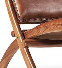 LEATHER FOLDING LOW ARMCHAIR - MOYCOR Cheap Folding Machine For Leather Prices Find Brooklyn Teak And Chair A Leather Folding Chair Second Half Of The 20th Century Inca Genuine Brown Bonded Pu Tufted Ding Chairs Accent Set 2 Leather Folding Low Armchair Moycor Marlo Chestnut Sr Living Room Chairsbutterfly Butterfly Chairhandmade With Powder Coated Iron Frame Cover With Pippa Armchair Details About Relaxing Armchair Single Office Home Balcony Summervilleaugustaorg