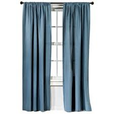 Tier Curtains 24 Inch by Window Treatments Target