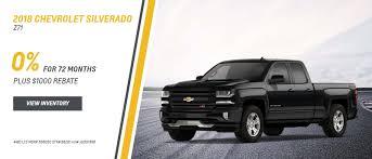 100 Atlantic Truck Sales Eatontown Chevrolet Dealer All American Chevrolet In Middletown