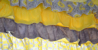 yellow bed skirt full hq home decor ideas