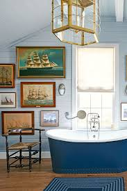 42 Beach House Decorating Ideas - Beach Home Decor Ideas Modern Guest Bathroom Coastal Vessel Sink Seaside Arstic 35 Cute And Sleek Ideas Decor With Excellent Surprising Nautical Ornaments For Grey Floor Fniture Des 25 Inspirational Theme Design Beachy Decorating Creative Decoration Beach House Decor Bm Fniture Coral Teal Awesome Best On Beach Themed Rooms Wall Small Mirror Vanity 2perfection Basement Reveal