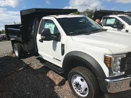 Dump Trucks For Sale In Pennsylvania Franks Used Cars Cresson Pa 16630 Car Dealership And Auto Freightliner Coronado Trucks For Sale Teng Yuan Global Trading Commercial Stake Bed On Cmialucktradercom New For Trader Updates 2019 20 Dump In Pennsylvania Utility Truck Service