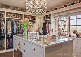 Khloe Kardashian Interior Design Close Decor