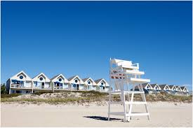 100 Beach House Long Beach Ny The What To Do In The Hamptons In The F