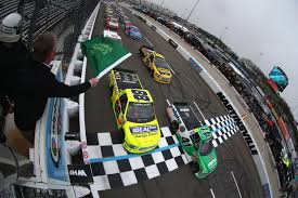 Martinsville Truck Race Results - March 26, 2018 | NASCAR ... Pictures Of Nascar 2017 Trucks Kidskunstinfo Results News Sharon Speedway Nationwide Series Phoenix Qualifying Results Vincent Elbaz Film 2014 Myrtle Beach Dover Nascar Truck Series June 2 Camping World Race Notes Penalty Daytona Odds July 2018 Voeyball Tips On Spiking Super By Craftsman Insert Sheet Color Photos For Cwts Rattlesnake 400 At Texas Fox Sports Overtons 225 Turnt Search