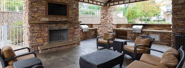 Tti Floor Care North Carolina by Apartments For Rent In Charlotte Nc Cascades At Northlake Home