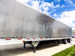Is It Worth The Money? | TruckersReport.com Trucking Forum | #1 CDL ... 53 Step Deck Tridem Or Tandem Page 7 Truckersreportcom Can You Take Your Truck Home With 1 Ckingtruth Forum Melton Lines Reviews Complaints Youtube Mcelroy Traing Best 2018 Unsafe Driving 9206 Trl 31333 Mcelroy Trucking Eldday On The Ground With Forcement In Kentucky As Truckers Mtc Driver Resource Freightliner Pic Cdl Meltontrucklines On Feedyeticom 2014 Kenworth T660