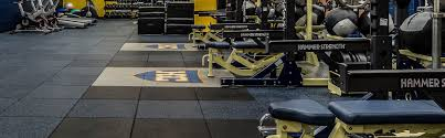 Rubber Gym Flooring Rolls Uk by Rubber Gym Flooring Rolls Uk 100 Images Buy Vuba Rubber