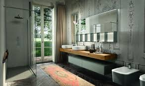 Italian Bathroom Design Furniture & Decor – Interior Aura 27 Wonderful Pictures And Ideas Of Italian Bathroom Wall Tiles Ultra Modern Italian Bathroom Design Designs Wwwmichelenailscom 15 Classic Vanities For A Chic Style Simple Wonderfull Stunning Ideas With Men Design Youtube Ultra Modern From Bathrooms Designs Best Small Shower Images Of