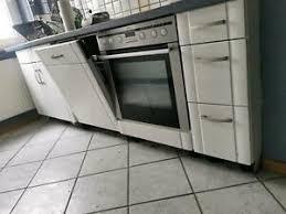 einbauküche möbel gebraucht kaufen in wolfsburg ebay