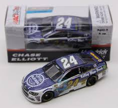 Chase Elliott Kelley Blue Book 1:64 SS Nascar Diecast | PlanBSales.com Kelley Blue Book Announces Winners Of 2017 Best Buy Awards Honda The Of 2016 Carrrs Video Sell Your Car Across Web With Kbbs Sellers Toolkit Page 2 Solved According To Mean Price For Invoice Contemporary Classic Kelly Kbb Advisor Bill Luke Tempe Ford F150 Wins Truck Award For Third Dale Enhardt Jr 2015 164 Nascar Diecast Trucks Dodge 2012 Unique New 2018 Charger Sxt How Much Is My Worth Value Trade In Hopewell Va Resale Announced By
