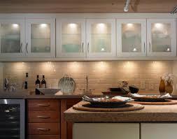 Under Cabinet Plug Mold by Cabinet Install Cabinet Led Strip Lighting Stunning Under