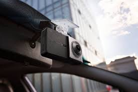 100 Truck Dash Cam The Best S For 2020 Digital Trends