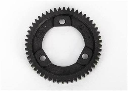 TRAXXAS Spur Gear - 32P, 52 Teeth, Slash 4x4