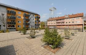 menzelplatz das wohnzimmer der altstadt bayreuth