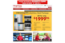 H.h. Gregg Reviews | 10,139 Reviews Of Hhgregg.com | ResellerRatings Ding Chairs With Casters Probably Terrific Best Of The High 85 Ohio Hhgregg Reviews And Complaints Pissed Consumer H Yee Mba Sr Oracle Ebs Functional Analyst Ipdent Room Sets Idea Comfortable Costco Home Theater Seating For Relax Your Body At Fniture Store To Replace Hh Gregg At Mall Money Journaltimescom Serene Renew Hearing Aid Dry Box Hhgregg Photos Whats Left Liquidation Sales News Page 3 Zworks Pioneer Elite Spec73 Andrew Jones Center Channel Speaker My Florida Retail Blog Hammock Landing West Melbourne Fl