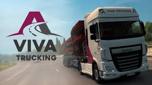 Viva Trucking, Kings Of The Road | 2018 Promo - YouTube Hard Truck 2 King Of The Road Windows Game Mod Db Viva Trucking Kings 2018 Promo Youtube Thermo King Cline Wood King Centre Dee We Strive For Exllence Truckstop Looks To Corner Hauling In Chaotic Permian San Pricing Junk Removal And Hauling Services Pics From Loves Comfort Tx Service Is 104 Magazine Dave Company Surrounded By Night Jazz Police How Safety Regulations Will Affect Your Accident Case