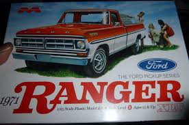 MOEBIUS 1971 FORD RANGER XLT PICKUP Truck Model Car Mountain FS In ... 71vaf100 1971 Ford F150 Regular Cabs Photo Gallery At Cardomain F100 Long Bed Fleetside 71fo0434d Desert Valley Auto Pickup Trucks Stock Photos Images Shop Truck With 45k Miles Is So Much Want Fordtruckscom For Sale Near Mesa Arizona 85213 Classics On F350 Custom Camper Special Flatbed Pickup Truck Ford F100 Sport Custom Built By Counts Kustomsat Celebrity Cars Las