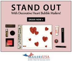 Decorative Flat Poly Mailers by Http Www Mailersusa Com Decorative Flat Poly Mailers Html Zebra