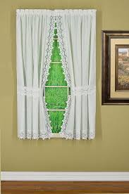 Modern Dining Room Curtains Bay Window Treatments Elegant 730 Best What A View