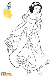 Princesse Disney Coloriage Cendrillon À Imprimer Et Colorier Like