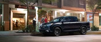 The 2017 Honda Ridgeline Wins North American Truck Of The Year 2016 Gmc Canyon Diesel Autoguidecom Truck Of The Year Truck Year Chevrolet Chevy 3 Muscle Cars Zone Pickup Nissan Titan News Carscom 1936 Ford A New Life For An Old Photo Gallery The Green Of Finalists Are Here Check It Out Super Duty Is 2017 Motor Trend Daf Trucks Cf And Xf Line Are Voted Intertional Trucks At 2018 Detroit Auto Show Everything You Need To Introduction 2015 Part 2 Youtube North American Car Utility Awards Nactoy Honda Share Spotlight