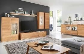 wohnzimmer möbel und küchen in bubesheim und leutkirch