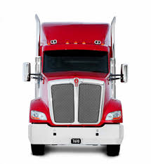 100 Truck Leasing Programs PACLEASE PACCAR AUSTRALIA
