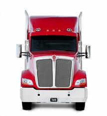 100 Paccar Trucks About Us PACCAR AUSTRALIA