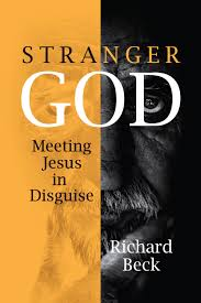Stranger God: Meeting Jesus In Disguise | Fortress Press The Open Hymnal Project Freely Distributable Christian Hymnody Hes All I Need Youtube 660 Best Jesus Loves The Little Children Images On Pinterest Best 25 Why Jesus Ideas Our Savior Sobrafecom 2015 January Barnes Family Cares Mockingbird Focus Booknotes Ultimate Gospel Music Home Facebook 518 Christ God Savior And Bible Role Of Synagogue In Aims Fortress Press