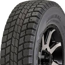 General Grabber Arctic LT | TireBuyer Lt 31x1050r15 Mud Truck Tires For Suv And Trucks Lowrider Review Coinental Terraincontact At 600r14 600r13 Lt Wide Section Width Tire Business Car Snow More Michelin Alloy Radial Chain Suvlt Cuv Chains Set Lincoln Mark Wikipedia Best Rated In Light Helpful Customer Reviews 195r15c8pr 700r15 Tirebot Brand 14 Off Road All Terrain Your Or 2018 Automotive Passenger Uhp High Quality Mt Inc