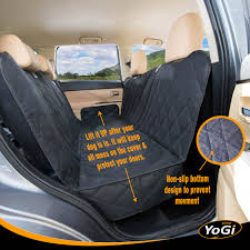 YoGi Prime Dog Car Seat Cover For Large Dogs Heavy Duty Dog Hammock ... Smitttybilt Gear Jeep Seat Covers Interior Youtube Super High Back Cover 35 Inch Back Equipment Llc Dog Car For Pets Pet Hammock 600d Covercraft F150 Front Seatsaver Polycotton For 2040 Seating Companies Design New Seats Heavyduty Vehicle Applications Universal Pu Leather Heavy Duty Truck Van Digital Camo Custom Made Protector Chartt Fast Facts Saddle Blanket Unlimited Best The Stuff
