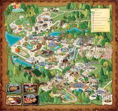 Halloween Theme Park Uk by Home West Midland Safari U0026 Leisure Park