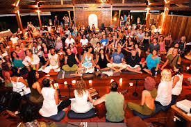 Marga Yoga 6: Charley Patton & The Yoga Barn (Bali) | DAILY DOSE ... Yoga Class Schedule Studios In Bali Stone Barn Meditation Camp Competion Winners Pose Printables For The Big Red Barnpreview Page Small Little Events Chester Ny Henna Parties Monroe Studio Open Sky Only From The Heart Can You Touch Location Photos Dragonfly Retreat Teachers Wellness Emily Alfano Marga 6 Charley Patton Daily Dose Come Breathe With Us About Keep Beautiful