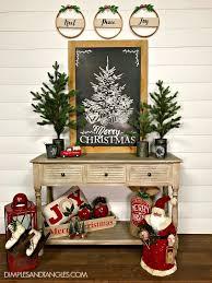 Hobby Lobby Burlap Christmas Tree Skirt by Best 25 Hobby Lobby Christmas Decorations Ideas On Pinterest