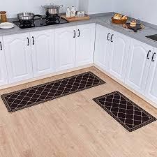 läufer und andere teppiche teppichboden carvapet