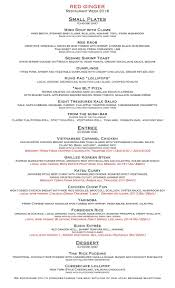 Jolly Pumpkin Ann Arbor Brunch Menu by 10 Best Where To Eat In Traverse City Images On Pinterest Eat
