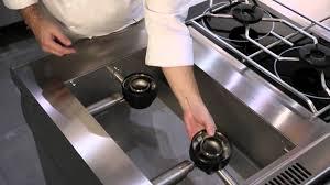 bonnet thirode grande cuisine bonnet thirode grande cuisine advancia plus feux vifs