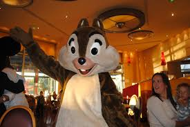 Halloween Theme Park Uk by Uk Disney Fan Disney Theme Park Character Of The Month January