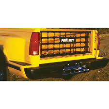Pro Net Tailgate Net - For Stepside/Styleside Trucks Carbytes 2018 22w 4960inch Fxible Led Car Truck Tailgate Light Bar Home Built Yamaha Rhino Forum Forumsnet Ford F150 Raptor Official With Choice Of Two Different All Chevy 1998 S10 Old Photos Collection Opinion On Tail Gate Handle Community Honeycomb Net Ariesgate Fundable Crowdfunding For Small Businses Pickup Cargo Nets Accsories 89 Pickup 22re Page 2 Toyota Minis Cs Tonneau Coverrack Combo Customize Your Cover Securing Gear Down Gmc Pickups 101 Busting Myths Aerodynamics