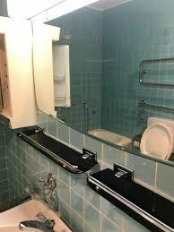 badezimmer 70er jahre