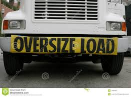 Oversize Load Truck Stock Photos - Download 294 Images Dat Power Load Board How To Find Truck Loads Youtube For Brokers Picking My Own Freight Baby My Journey Of Being On Schneider New Truckersedge Free Free Freight Search Best Boards Dispatch Programs Create A Rate And Cfirmation Video Getloaded Version 30 Overview 4 Tips For Fding A Truckers Canada Resource Use Trucking Steps With Pictures