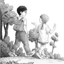 Jack And Annie Magic Tree House Coloring Pages Best With Incredible Along Stunning