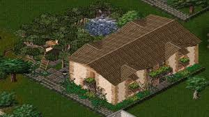 Custom House Designs Ultima Online - YouTube Emejing Custom Home Designer Online Contemporary Interior Design Architectures House Apartment Exterior Ideas Designs Modern Ultima Youtube Kitchen High Resolution Image Modular Thailandtravelspotcom Photos Decorating Virtual Planner Renovation Waraby Lovely Indian Style House Elevations Kerala Home Design Floor Plans Apartments New Customized Plans Your Own App Best Stesyllabus