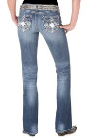 52 Best Denim Bling! Images On Pinterest | Cut Jeans, Cutting ... 13393 Mariposa Road 075victorvilleca Sun Communities Inc 163victorvilleca Victor Villa Cowboy Boots Botas Vaqueras Vaquero Justin Mens Steel Toe Work Boot Barn All Womens Shoes Facebook Ariat Fatbaby Heritage Harmony Riding Victorville Fitness Bootcamp Personal Traing Center Home