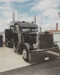 What The Truck?!? - July 27, 2018 — FreightWaves Tesla Newselon Musk Tweets Semi Truck Stocks To Trade 91517 Amazon Is Secretly Building An Uber For Trucking App Inccom On Busy Highway Stock Image Image Of Container 30463 Semi Leads Analyst Start Dowrading Truck Stocks Lieto Finland August 31 Mercedes Benz Actros Stock Photo Edit Now These Electric Semis Hope To Clean Up The Industry Nussbaum Transportation Begins Employee Ownership Plan Driver Shortage Throwing Wrench Into Business Activity Fed Blog Bulk Little Known Usa Attracts Investors As Undervalued Used 2013 Caterpillar Ct660 For Sale Near Dayton Market Tumbles But Trucking Fundamentals Appear Be