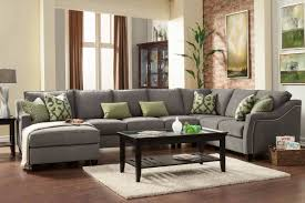 Bernhardt Brae Sectional Sofa by Custom Sectional Sofa Nicole Collection Good Site With Many